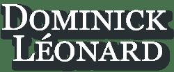 Dominick Leonard - Humoriste | PPS CANADA
