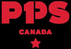 LogoPPS_Canada